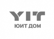 YIT - финское жилищное строительство