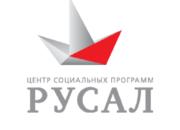 Центр социальных программ Русала