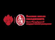 Высшая школа менеджмента СПбГУ